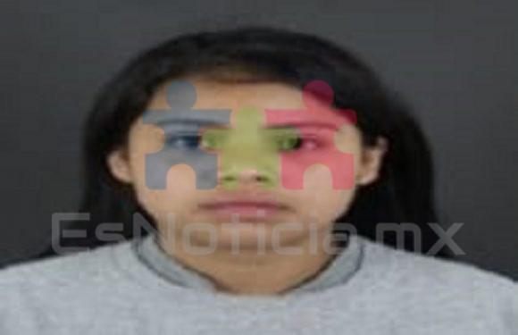 Más de 67 años de prisión a mujer que asesino a su amiga por darle like a una foto