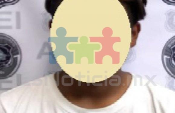 #Juárez | Vinculan a proceso penal a un adolescente acusado de violación