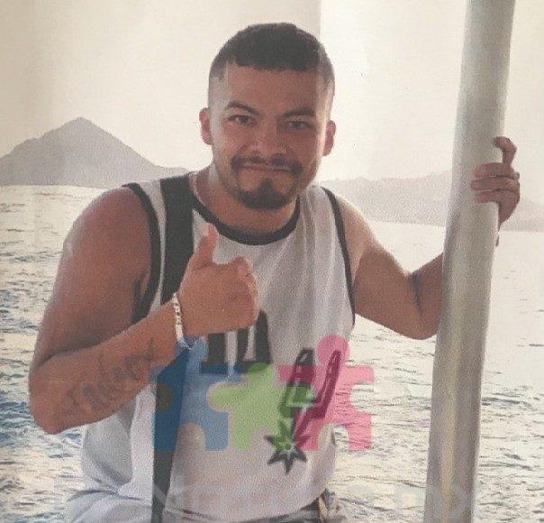 Solicitan apoyo para localizar a hombre ausente en Jiménez